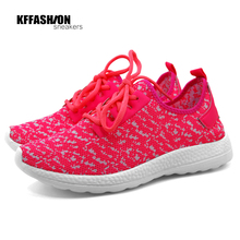 new athletic shoes woman in woman sneakers,sport running walking shoes in woman sport shoes,light breathable woman sneakers