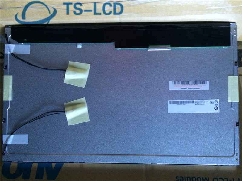 100% Test Original GRADE A+ Good Quality18.5 Inch TFT LCD Panel M185XW01 V0 One Year Warranty