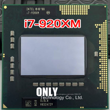AMD Ryzen 5 1400 R5 3.2 GHz Quad-Core CPU Processor YD1400BBM4KAE Socket AM4