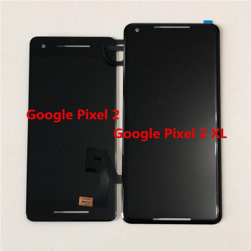 HTC Google Pixel 2XL-1