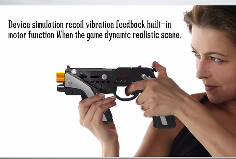 GAME CONTROLLER (6)