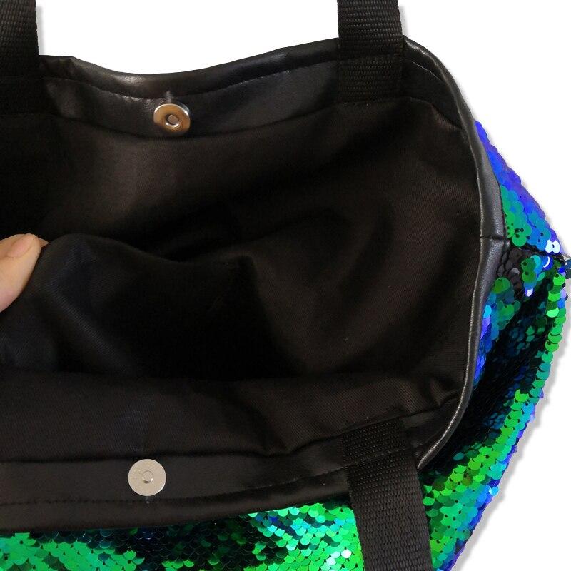 Moda de Luxo Bolsa Feminina Venda Quente Famosa