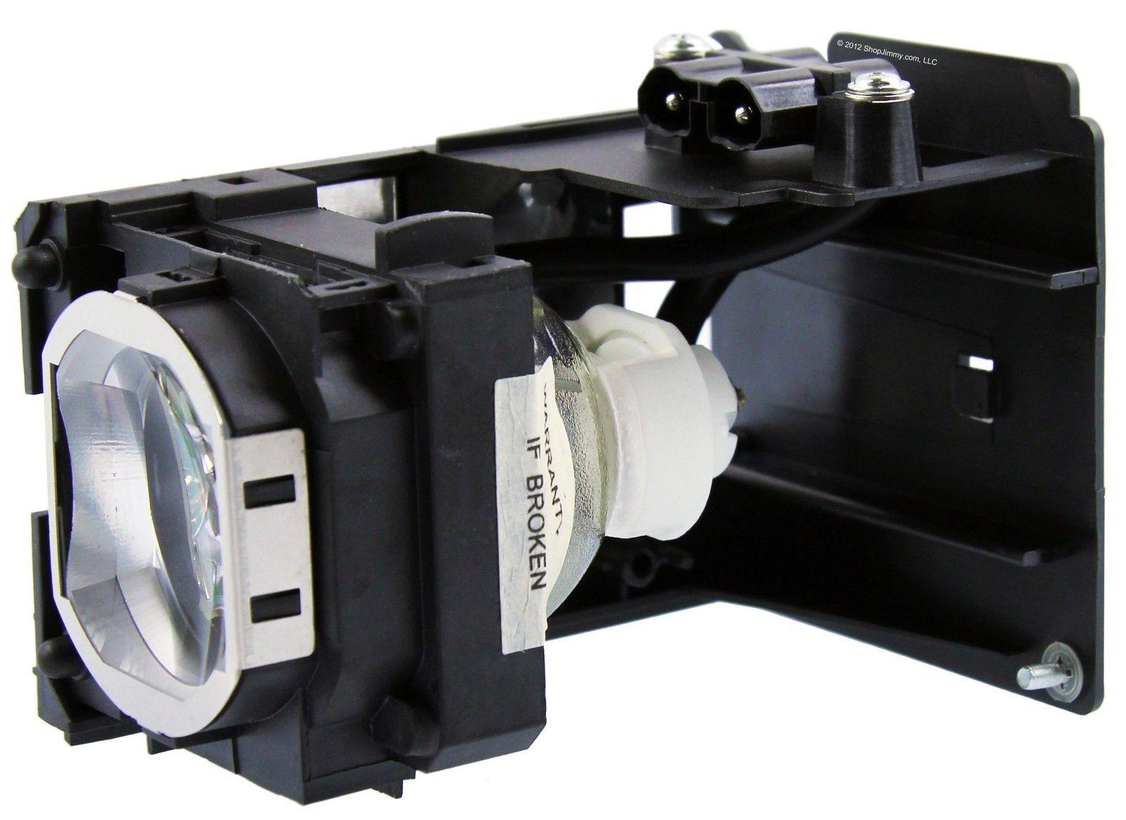 Projector Bulb Lamp VLT-HC5000LP VLTHC5000LP HC5000LP 915D116O10 for Mitsubishi HC4900 HC5000 HC5500 HC6000 with housingProjector Bulb Lamp VLT-HC5000LP VLTHC5000LP HC5000LP 915D116O10 for Mitsubishi HC4900 HC5000 HC5500 HC6000 with housing