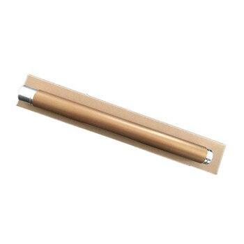 Free Shiping 4PC* Upper Fuser Roller for xerox P355D M355d M455D M455DF