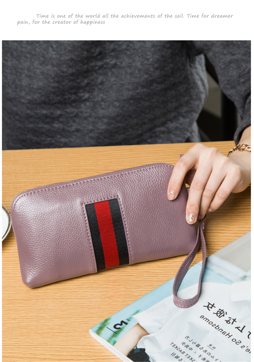 women wallet,purse14