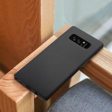 MOFi Ultra Thin PC Hard Case for Samsung Galaxy Note 8