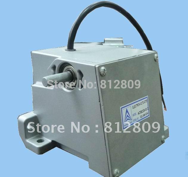 External Generator Actuator ADB225-12V for generator+FREE SHIPExternal Generator Actuator ADB225-12V for generator+FREE SHIP