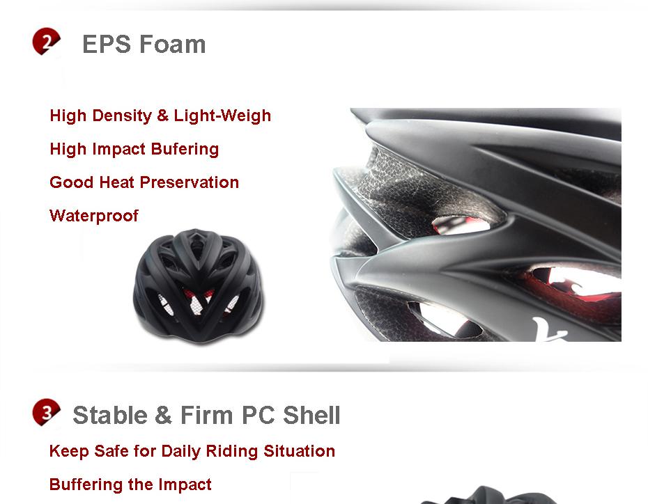 Bike-Helmet_07