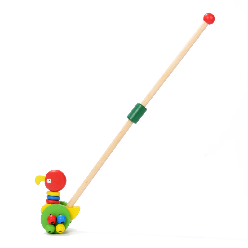 Baby-Children-Early-Learning-Walking-Track-Wooden-Single-Rod-Walking-Trolley-Push-Playing-Toys-for-kids-brinquedos-1pcs-3