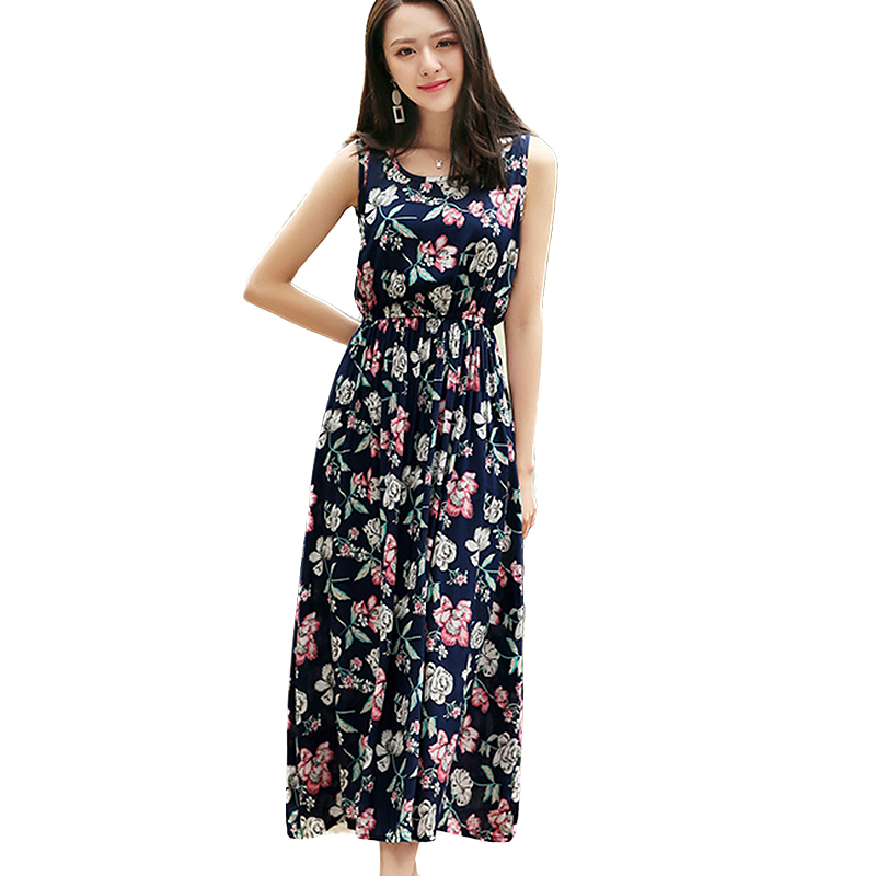 Online Buy Wholesale maxi dresses size 18 from China maxi dresses ...