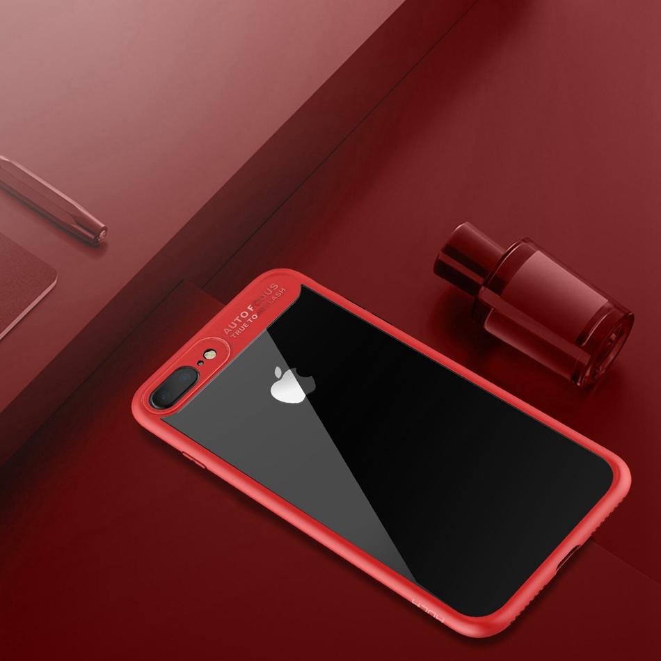 iphone-8-5c56ab56963c216