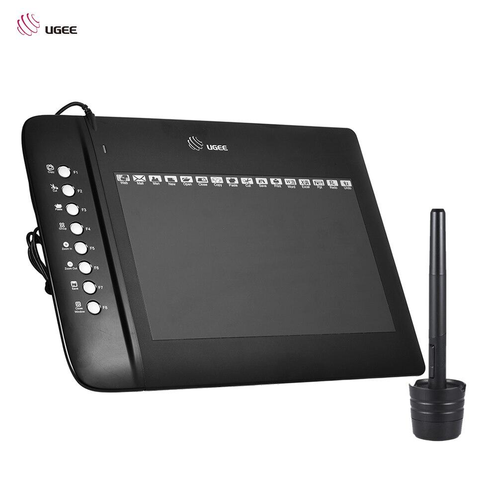 графический планшет для рисования xp pen купить в Китае