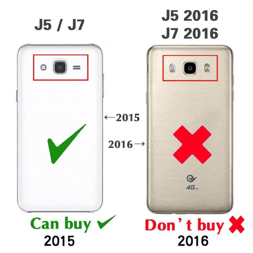 Cubierta de la caja del teléfono del cuero del tirón 360 para - Accesorios y repuestos para celulares - foto 6