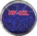 High Grade 1g Chameleon Flakes Magic Effect Flakes Multi Chrome Nail Powder Glitter Sequins Nail Art Gel Nail Polish Manicure