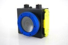 Мини действий камеры DV-129SA 4x цифровой зум 1.3 датчик изображения CMOS компактная цифровая видеокамера 30fps waterpoof 1080 P fotografia