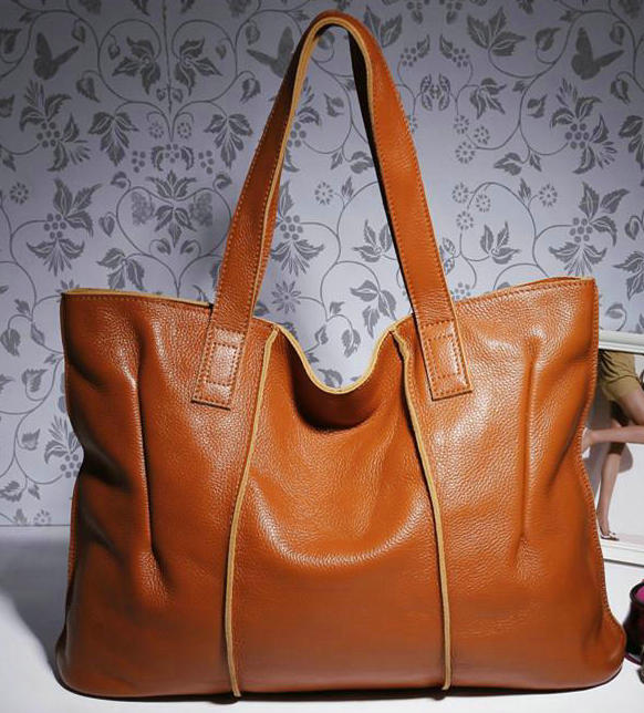 d0e87ae4b84a Сумки из натуральной кожи, женская сумка из натуральной кожи, роскошные  сумки, женские сумки, дизайнерская женская сумка из воловьей кожиUSD  41.61-44.46/ ...