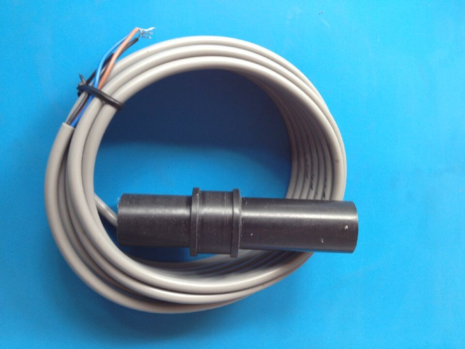 2 pieces water fountain sensor 61.198.1563/06 for CD102 SM102 1993 to 1998 year Heidelberg 1 piece water sensor for heidelberg sm102 cd102 machine