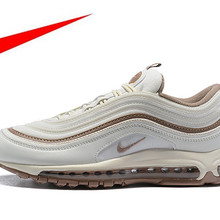 Buy the nike air max 97 og and get free shipping on