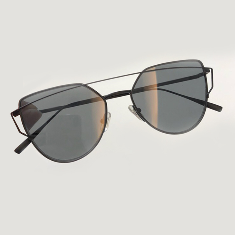 Sonnenbrillen Für Sunglasses no3 no5 Sunglasses Frauen no2 Sunglasses No1 Mode Vip Sunglasses Sunglasses Neue no4 51FnHB5