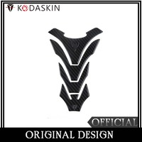 Black Color Traction Tank Pads Sticker Decal for YAMAHA MT 01 MT 03 MT 07 MT 09 MT 10 FZ1 FZ7 FZ9 FZ10