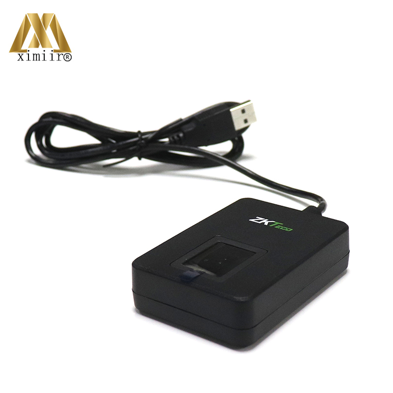 Worldwide delivery zk9500 in Adapter Of NaBaRa
