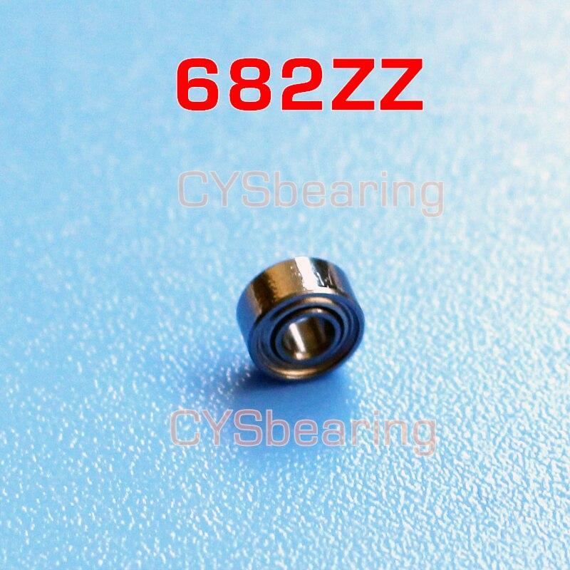 10pcs 6901zz 12x24x6mm  Open Miniature Bearings ball Mini Hand Bearing Spinner