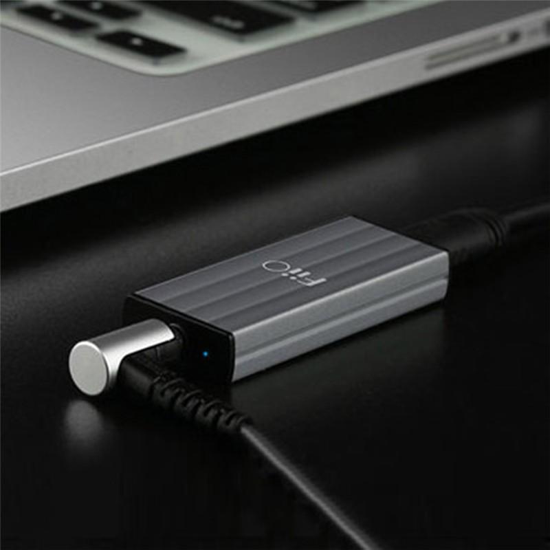 New-Arrival-Original-FiiO-K1-Headphone-Amplifier-DAC-Free-Shipping