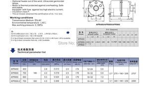 Image 5 - LX bathtub wind pump APR900 Swimming Pool Spa Hot Tub Air Blower 5.0Amp 2600l/min