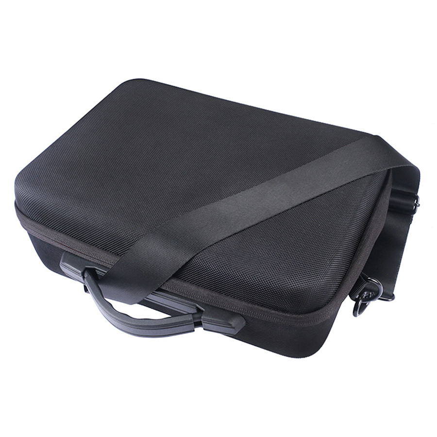 Carry Case Portable Shoulder Bag Handbag for DJI Spark Drone Camera Drone Parts Storage Bag