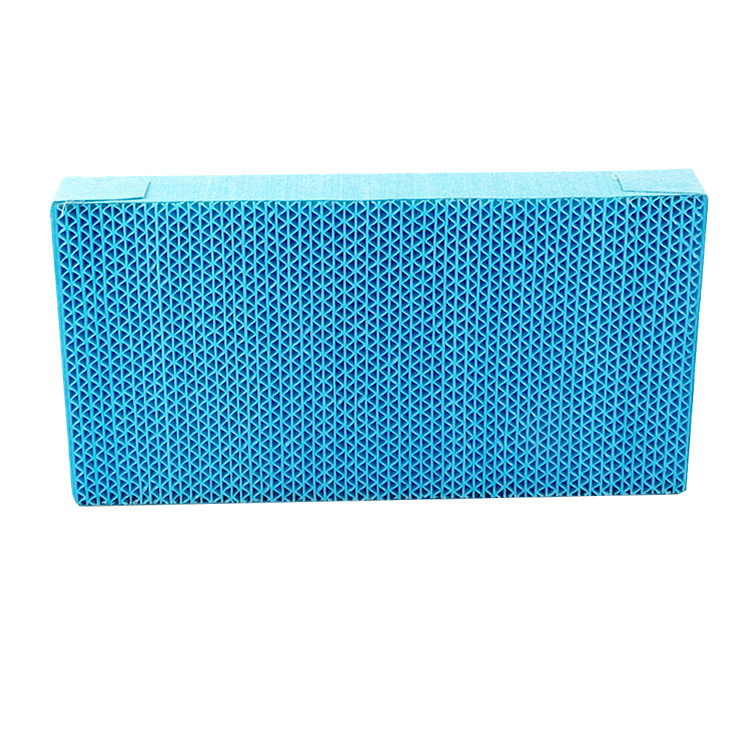 Humidification purifier parts/accessories For Philips  AC4084,AC4085,AC4086,Humidification filter AC4148,size 228*120*28mm
