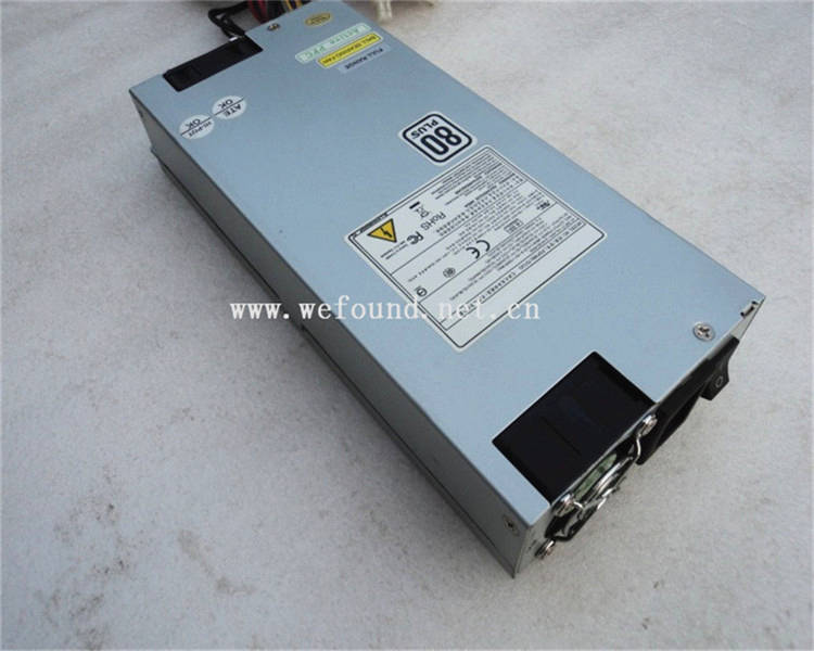 100% working power supply For FSP460-701UG 80PLUS 460W Fully tested цена
