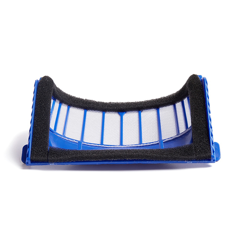 Side Brush 3 Armed Replacement For IRobot Roomba 500 600 Series 550 595 610 620 630 650 670 Robot Vacuum Cleaner Accessory