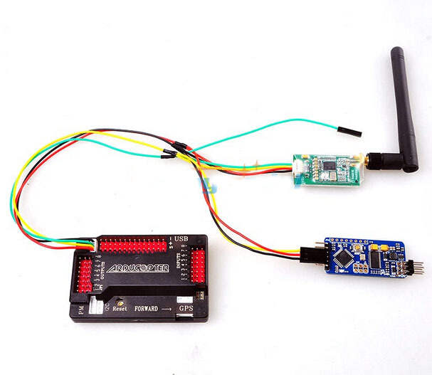 3dr radio wiring wiring diagram3dr radio wiring