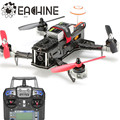 Hot Sale Eachine Falcon 250 Pro CC3D F3 FPV Racer RTF With OSD 700TVL HD Camera 5.8G 40CH VTX Quadcopter