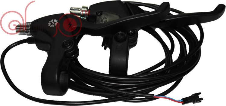 """الاتحاد الأوروبي واجب شحن ConhisMotor 36 48 فولت 750 واط الدهون الإطارات Ebike الكهربائية دراجة أطقم تحويل 175 ملليمتر 20 """"24 """"26"""" الخلفية المحرك عجلة LCD3"""