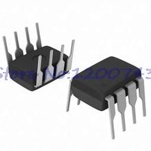 US $1 5 |1pcs/lot W25Q64BVAIG W25Q64FVAIG 25Q64BVAIG 25Q64 W25Q64 DIP 8  motherboard BIOS chip 8MB flash memory new original In Stock-in Integrated