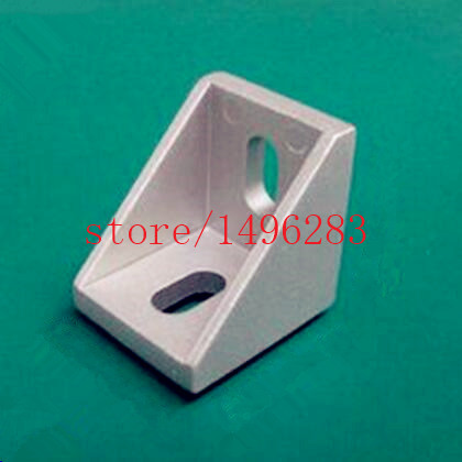 """Boltmaster Slotted Angle 1-1//2/"""" X 36/"""" 14 Ga 5//16/"""" Hls Pack of 5"""