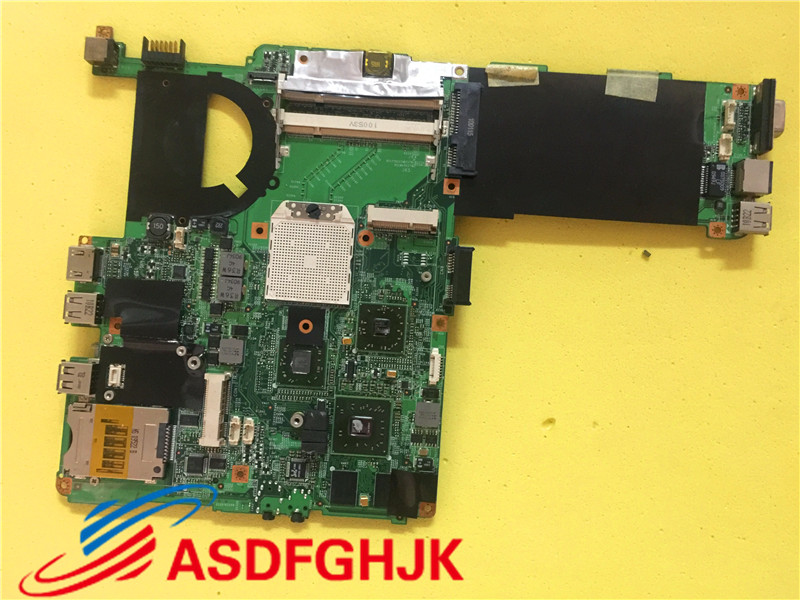 FOR MSI EX310 laptop motherboard mainboard MS-13331 ms-1333 FULL tests ok