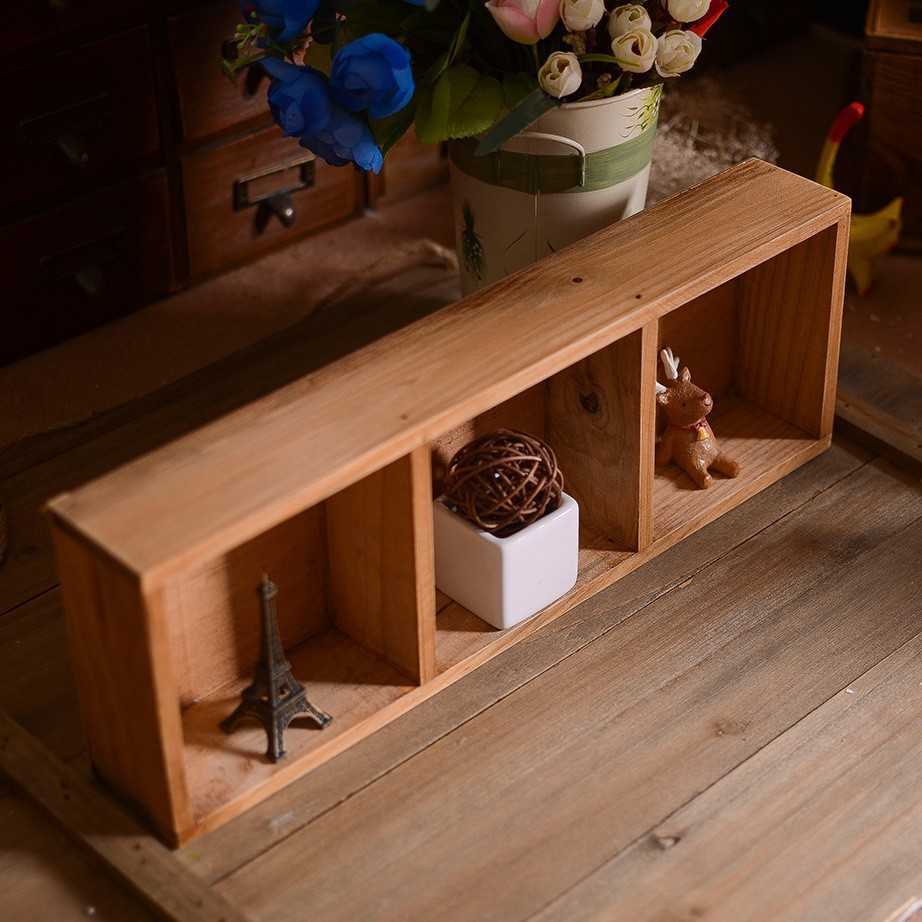 Online kopen wholesale hout plank richel uit china hout plank ...