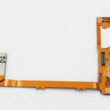 oudini For LG Nexus 5 D821 D820 USB Charging Port USB flex cable