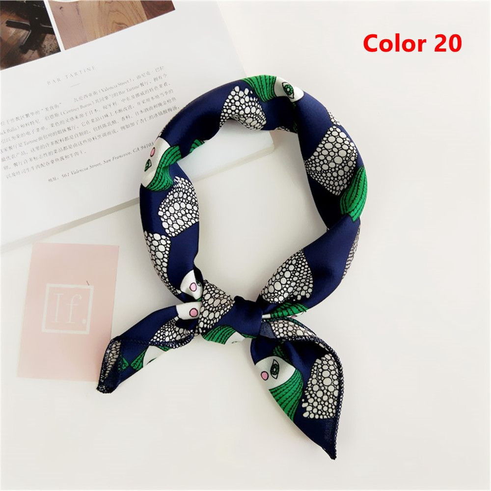 100/% Cotton Quality Paisley 12 Pack Mixed Colours Bandana Scarves Bikers Pets Sports Summer Hair Tie Accessory