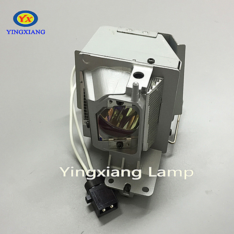 Sale Fast Projector Bulb With Housing MC.JLC11.001 For P5515 Projector fast p