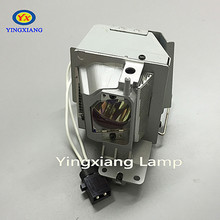 Sale Fast Projector Bulb With Housing MC.JLC11.001 For P5515 Projector