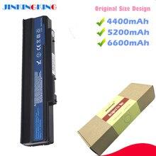 Ноутбук Батарея для acer Extensa 5235 5635 5635 г 5635Z 5635ZG eMachines E528 E728 AS09C31 AS09C71 batteia