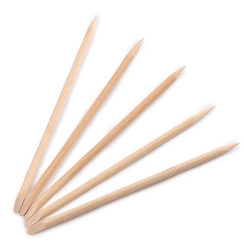 orange wood stick (1)