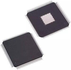Image 2 - TVP7002PZP   TVP7002 HTQFP 100   IC   Free shipping