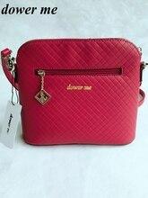 Dame G1-13 umhängetasche mode handtasche kleine quadratische tasche handtasche umhängetasche kleine tasche 2017 neue Koreanische version der welle