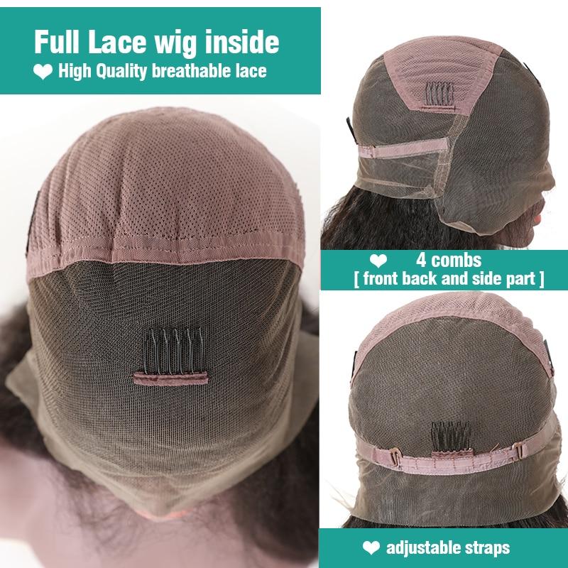 full-lace-wig-inside-(1)