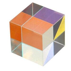 MUQGEW Childrens Toys X-cube P