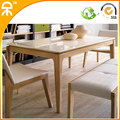 1.3 м современная мебель в том числе 4 шт. столовая стул CEHT-002